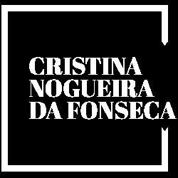 Cristina Nogueira da Fonseca