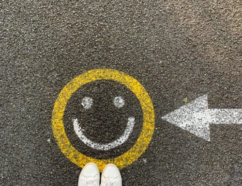 Quem é (afinal) responsável pela felicidade no trabalho?